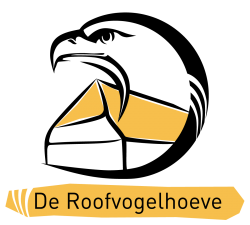 Roofvogelhoeve_Logo
