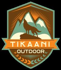 Tikaaninieuw_vectorized