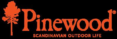 pinewoodnewtekst_vectorized